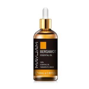huile essentielle parfum berganmt