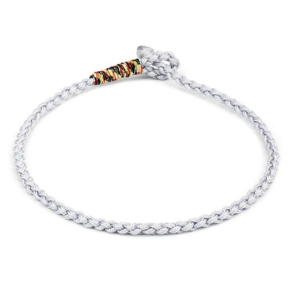 Bracelet Chance de Tibétain 2