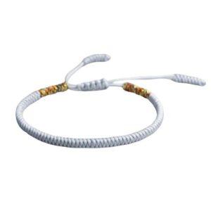 Bracelet Force de Tibétain