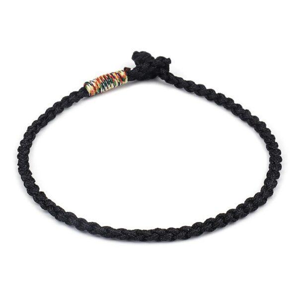 Bracelet Chance de Tibétain 3