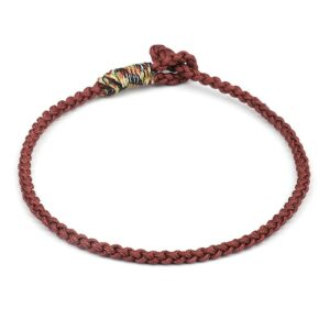 Bracelet Chance de Tibétain 1
