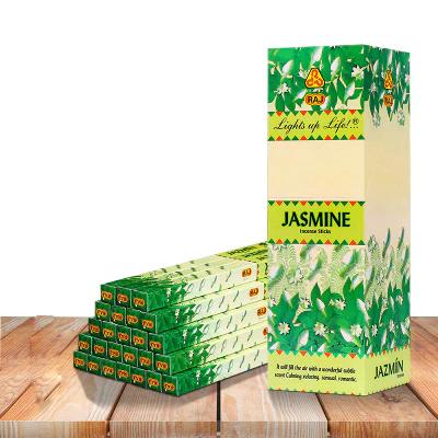 Baton d'Encens - Jasmin