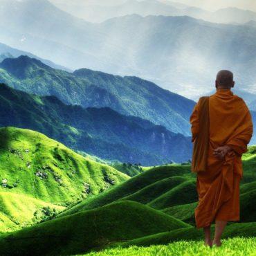 Comment méditer – La méthode pour commencer