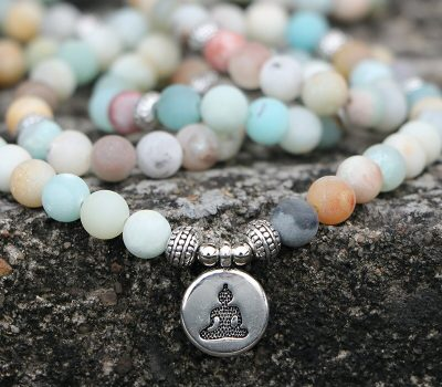 bracelet-mala-bouddha-2