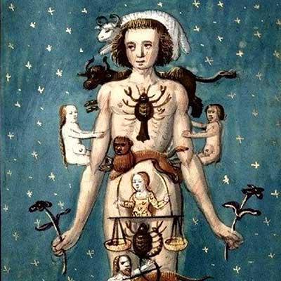 origine lithothérapie