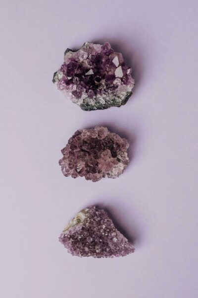 pierre-amethyste