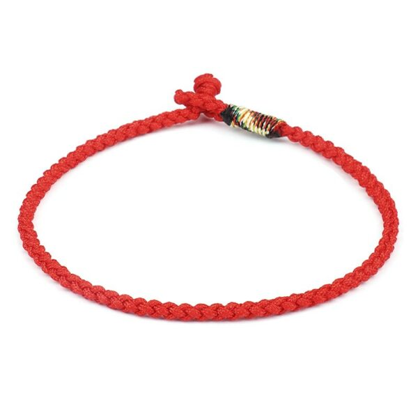 Bracelet Chance de Tibétain 5