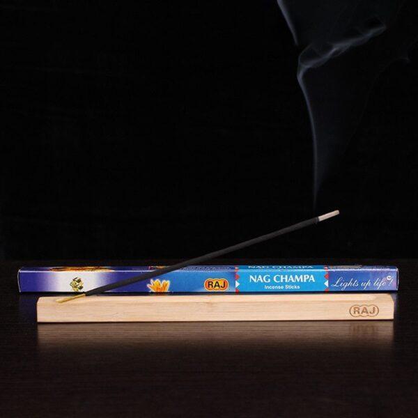 Baton d'Encens - Vanille 2