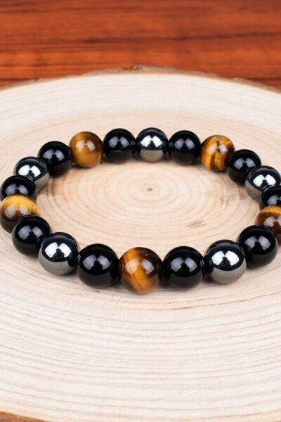 bracelet tripple protection