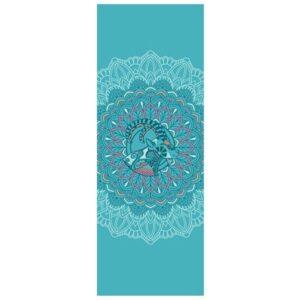Tapis de Yoga Capricorne
