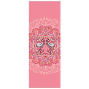 Tapis de Yoga Gémeaux