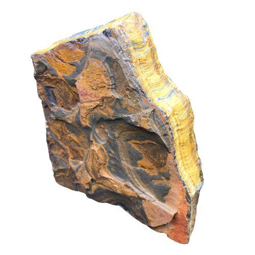 pierre-oeil-de-tigre-brut