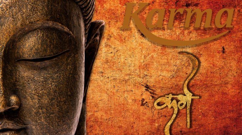 image du karma