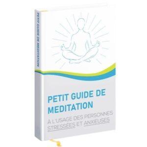 Petit guide de méditation