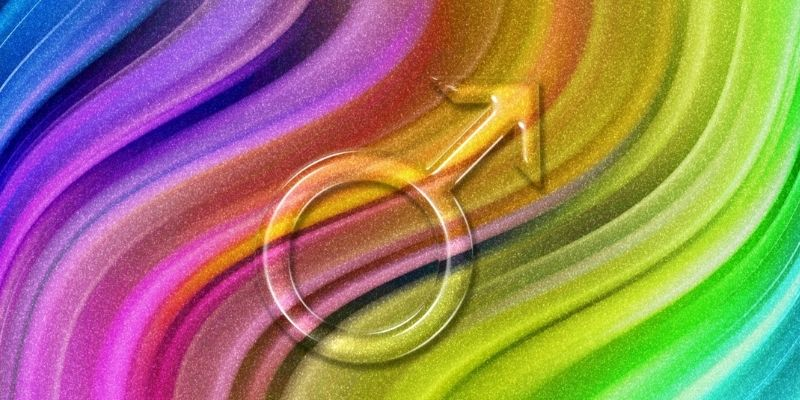 symbole de mars
