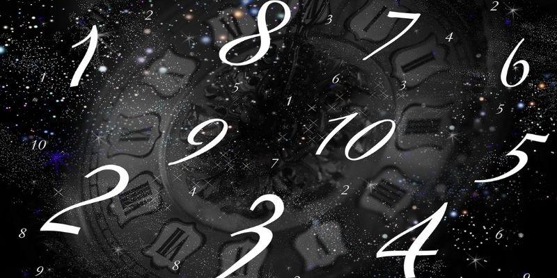 interpretation de l'heure en numérologie