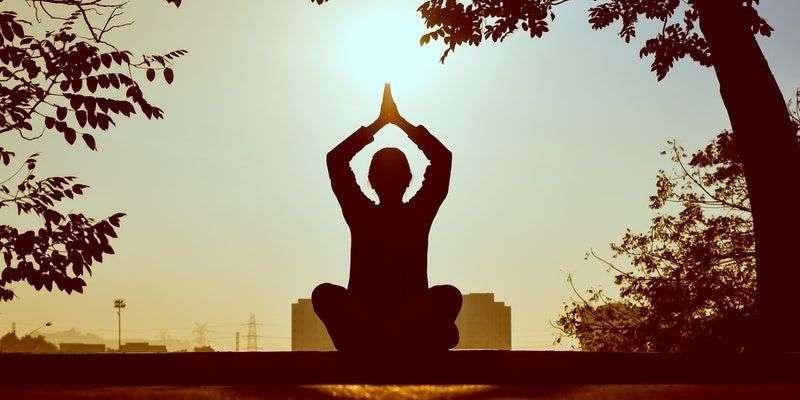 méditation pour équilibrer les chakras