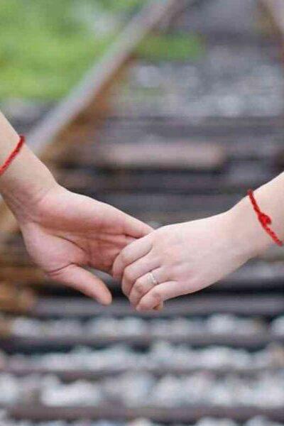 corde chance couple voeux