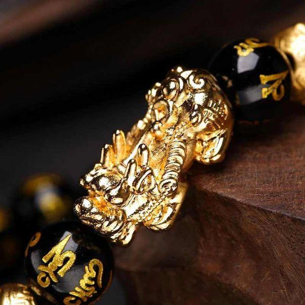 bracelet feng shui