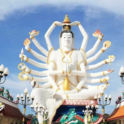 mantra-bouddhiste-om