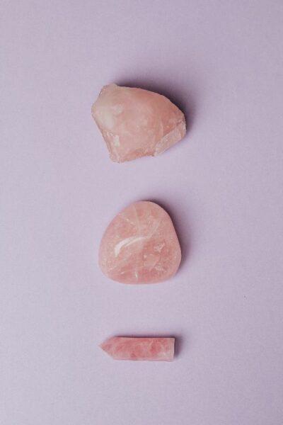pierre-quartz-rose